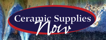 - Discount Bisque and Ceramic SuppliesCeramic Supplies Now